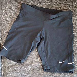 NIKE Dry Fit Bike Shorts